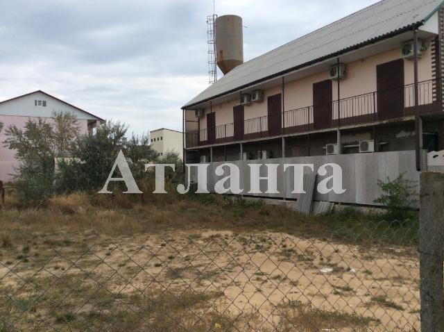 Продается земельный участок на ул. Приморская — 45 000 у.е. (фото №5)