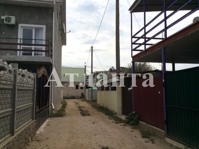 Продается земельный участок на ул. Приморская — 45 000 у.е. (фото №6)
