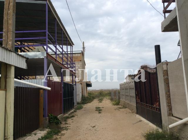 Продается земельный участок на ул. Приморская — 45 000 у.е. (фото №7)