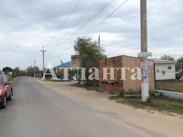 Продается земельный участок на ул. Приморская — 45 000 у.е. (фото №8)