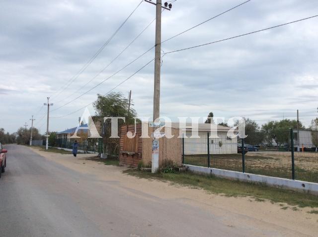 Продается земельный участок на ул. Приморская — 45 000 у.е. (фото №9)