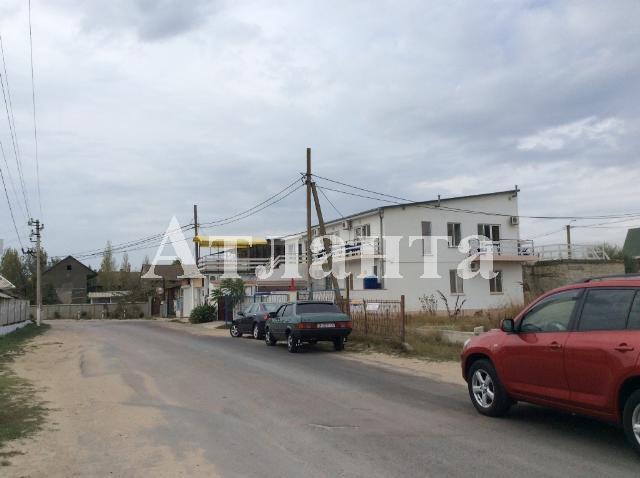 Продается земельный участок на ул. Приморская — 45 000 у.е. (фото №10)