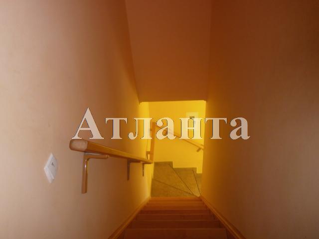 Продается дача на ул. Малиновая — 65 000 у.е. (фото №8)
