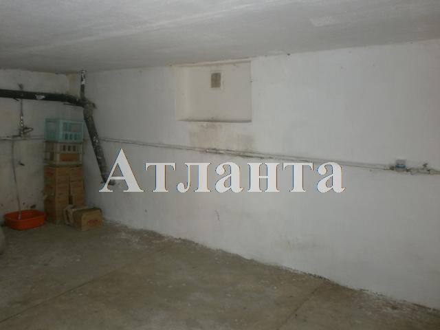 Продается дача на ул. Малиновая — 65 000 у.е. (фото №13)