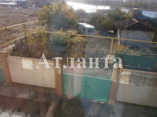 Продается дача на ул. Малиновая — 65 000 у.е. (фото №15)