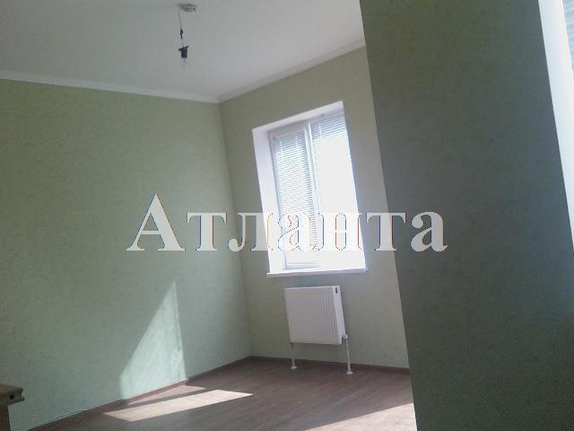 Продается дом на ул. Заболотного Ак. — 190 000 у.е.
