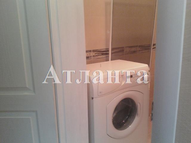 Продается дом на ул. Заболотного Ак. — 190 000 у.е. (фото №3)