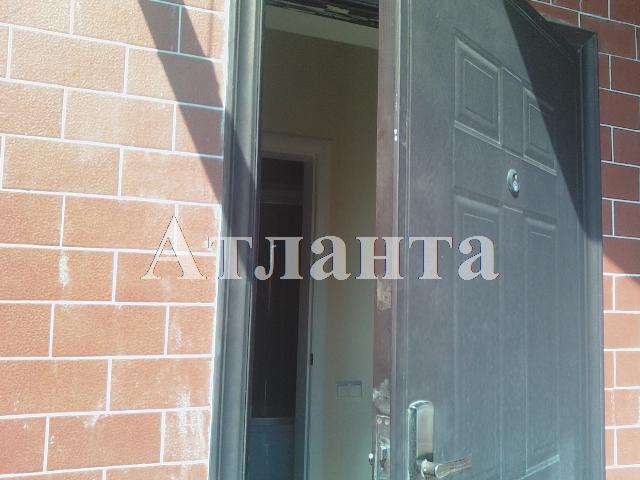 Продается дом на ул. Заболотного Ак. — 190 000 у.е. (фото №5)