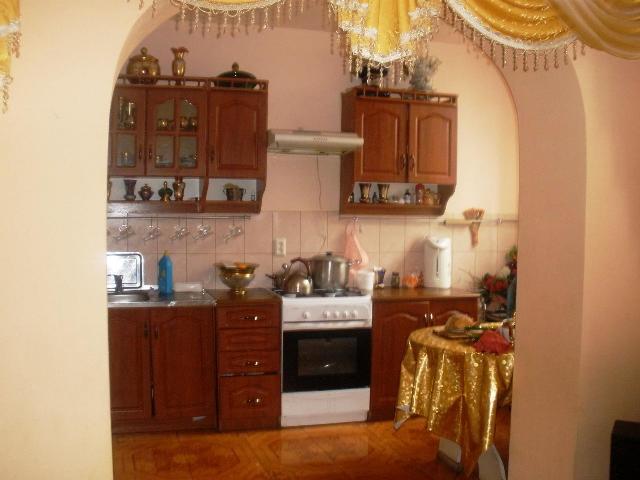 Продается дом на ул. Дача Ковалевского — 120 000 у.е.
