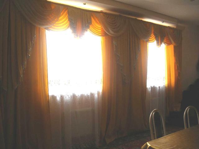 Продается дом на ул. Дача Ковалевского — 120 000 у.е. (фото №2)
