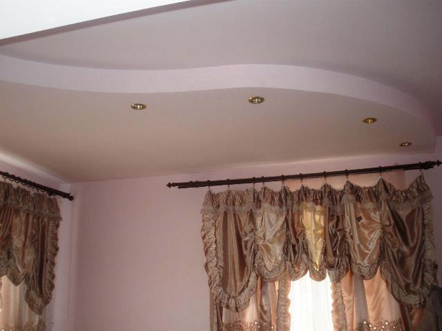 Продается дом на ул. Дача Ковалевского — 120 000 у.е. (фото №3)