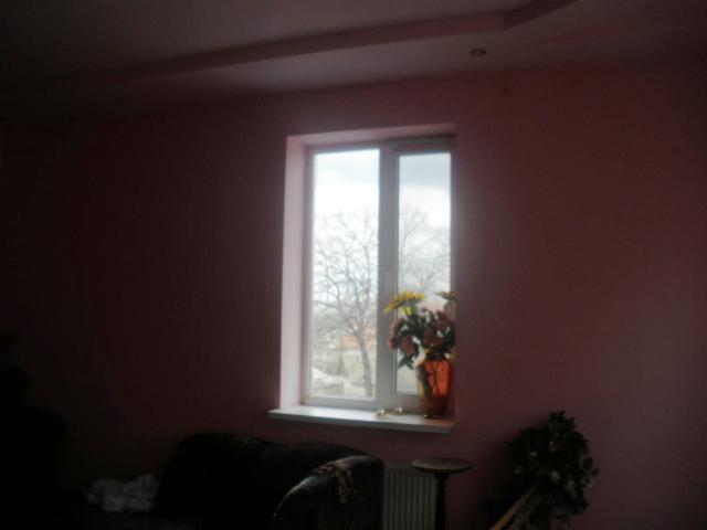 Продается дом на ул. Дача Ковалевского — 120 000 у.е. (фото №5)