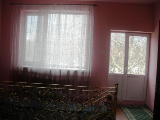 Продается дом на ул. Дача Ковалевского — 120 000 у.е. (фото №6)
