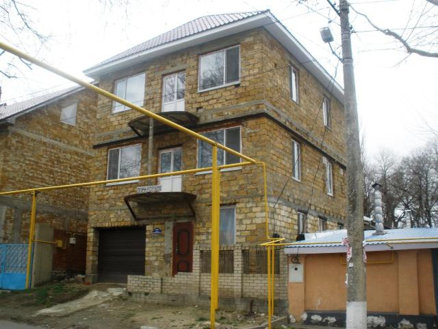Продается дом на ул. Дача Ковалевского — 120 000 у.е. (фото №8)