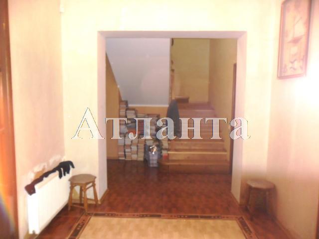 Продается дом на ул. Донского Дмитрия — 250 000 у.е. (фото №3)