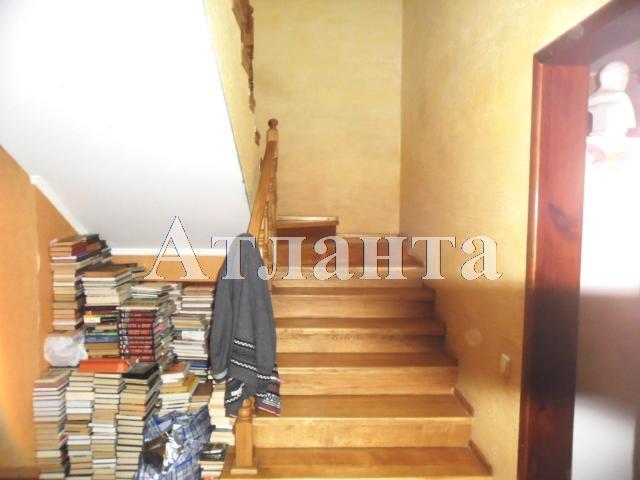 Продается дом на ул. Донского Дмитрия — 250 000 у.е. (фото №4)