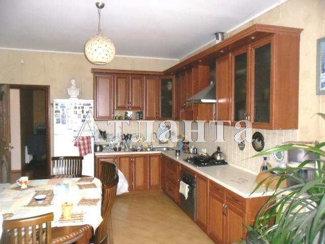 Продается дом на ул. Донского Дмитрия — 250 000 у.е. (фото №5)