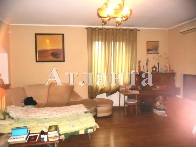 Продается дом на ул. Донского Дмитрия — 250 000 у.е. (фото №6)