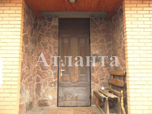 Продается дом на ул. Донского Дмитрия — 250 000 у.е. (фото №7)