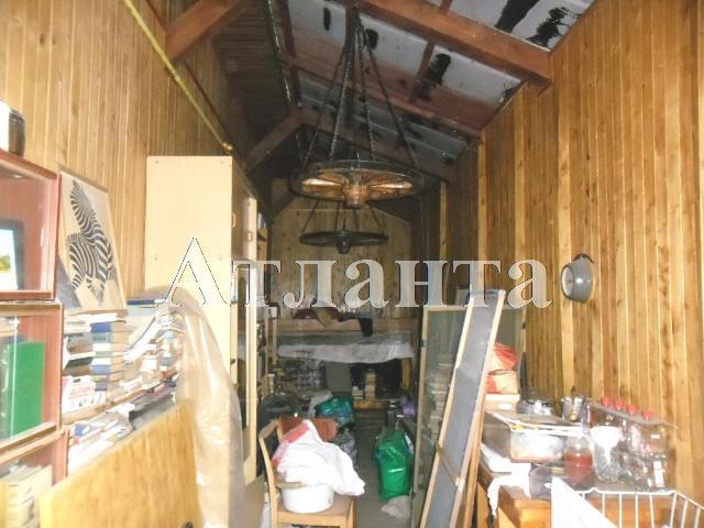 Продается дом на ул. Донского Дмитрия — 250 000 у.е. (фото №8)
