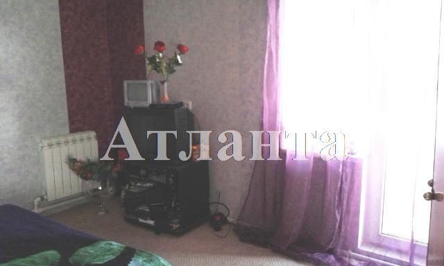 Продается дача на ул. Средняя — 50 000 у.е. (фото №3)