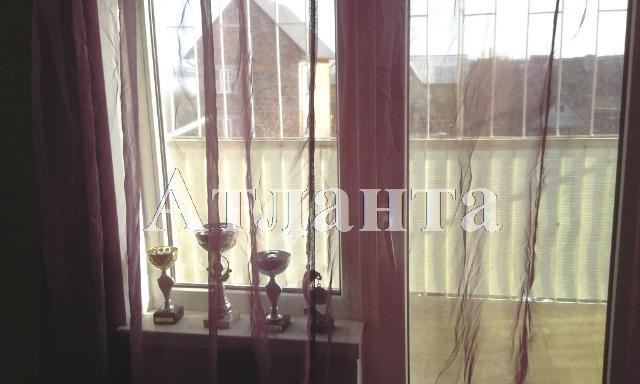 Продается дача на ул. Средняя — 50 000 у.е. (фото №6)