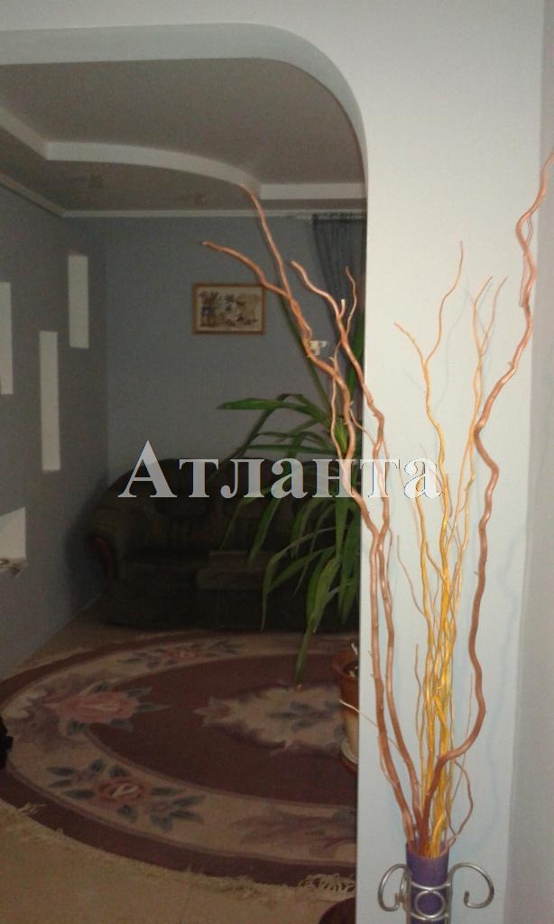 Продается дача на ул. Средняя — 50 000 у.е. (фото №7)