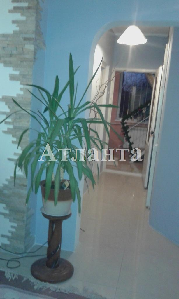 Продается дача на ул. Средняя — 50 000 у.е. (фото №10)