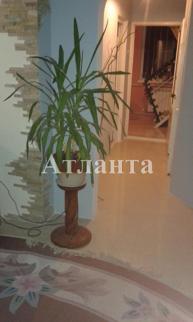 Продается дача на ул. Средняя — 50 000 у.е. (фото №11)