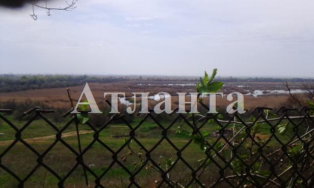 Продается земельный участок на ул. Набережная — 9 000 у.е.