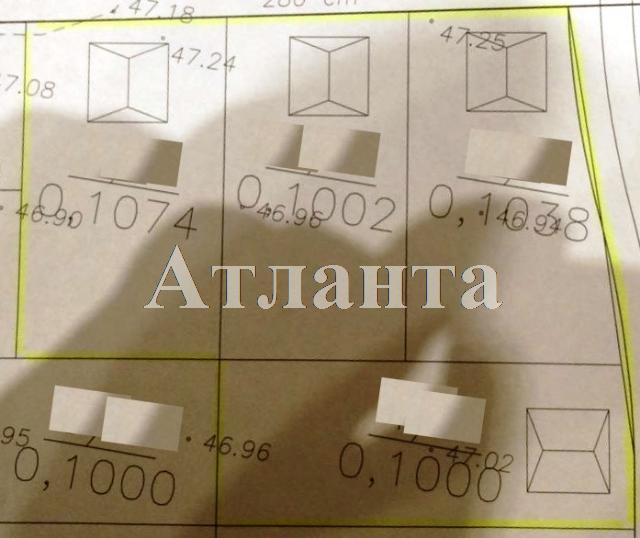 Продается земельный участок — 70 000 у.е. (фото №2)