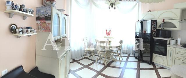 Продается дом на ул. Абрикосовый Пер. — 390 000 у.е. (фото №2)