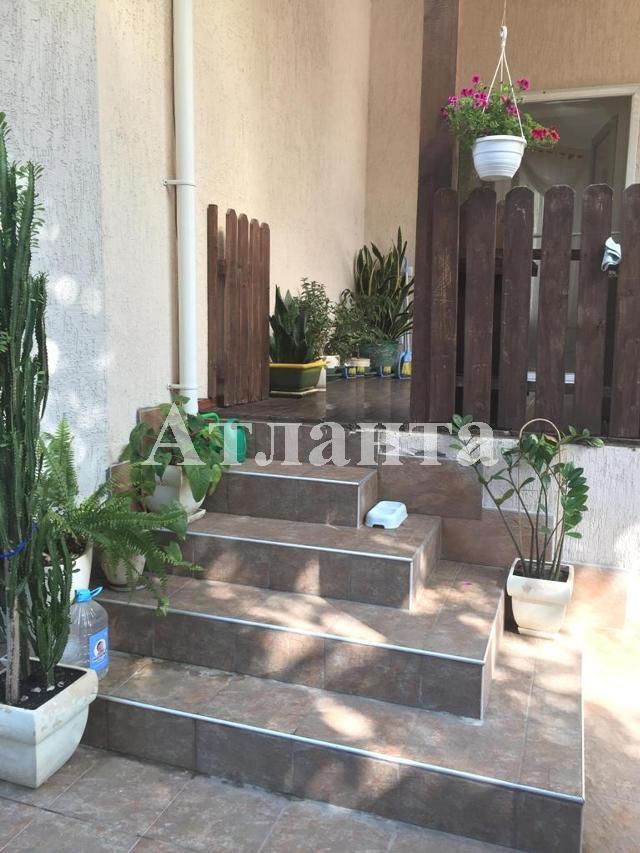 Продается дом на ул. Абрикосовый Пер. — 390 000 у.е. (фото №5)