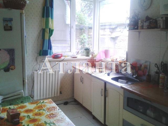 Продается дом на ул. Известковый Пос. — 48 000 у.е. (фото №3)