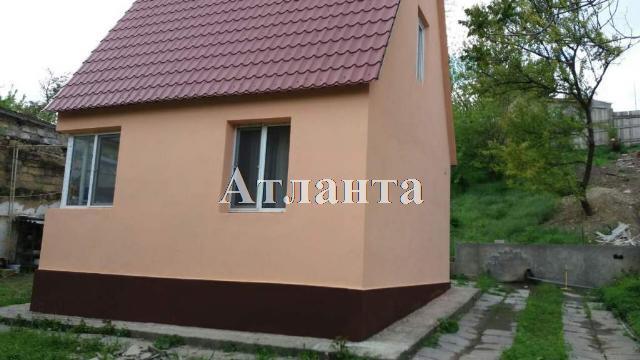 Продается дом на ул. Известковый Пос. — 48 000 у.е. (фото №9)