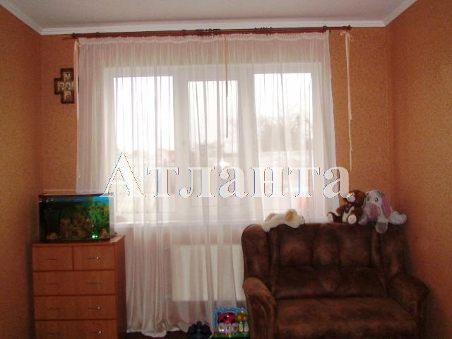Продается дом на ул. Лавочная — 120 000 у.е.