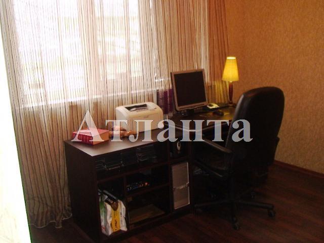 Продается дом на ул. Лавочная — 120 000 у.е. (фото №2)