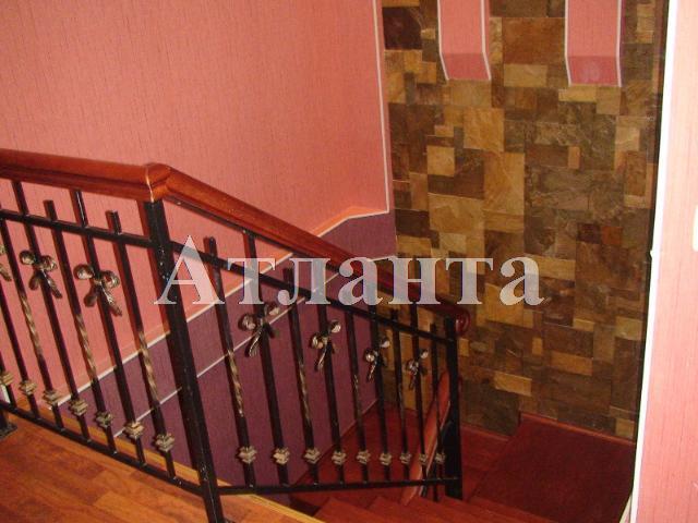 Продается дом на ул. Лавочная — 120 000 у.е. (фото №3)