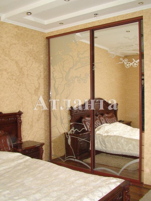 Продается дом на ул. Лавочная — 120 000 у.е. (фото №4)