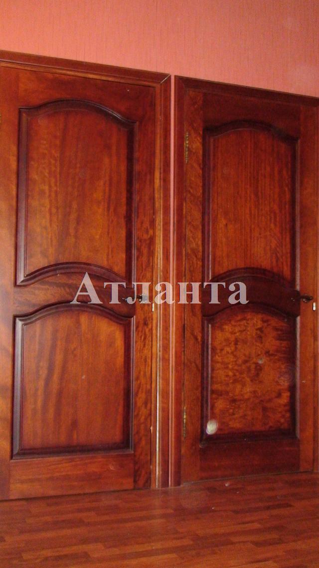 Продается дом на ул. Лавочная — 120 000 у.е. (фото №6)