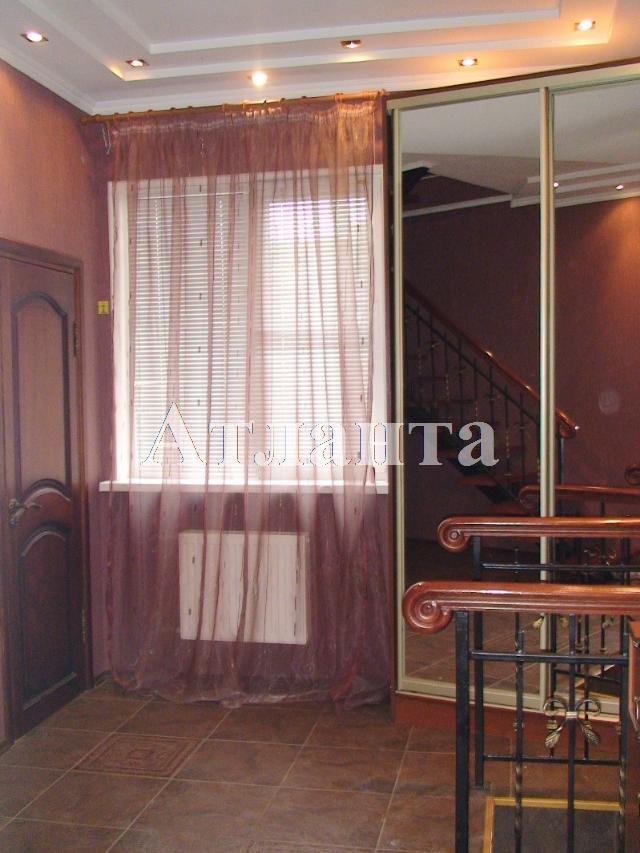 Продается дом на ул. Лавочная — 120 000 у.е. (фото №7)