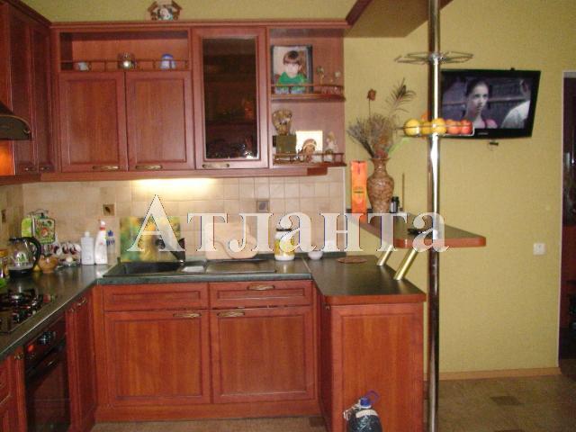 Продается дом на ул. Лавочная — 120 000 у.е. (фото №8)