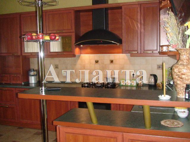 Продается дом на ул. Лавочная — 120 000 у.е. (фото №9)