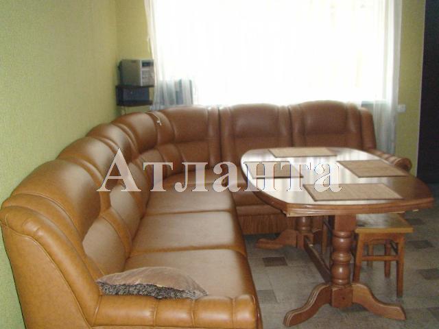 Продается дом на ул. Лавочная — 120 000 у.е. (фото №10)