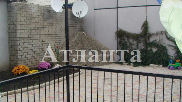 Продается дом на ул. Лавочная — 120 000 у.е. (фото №11)