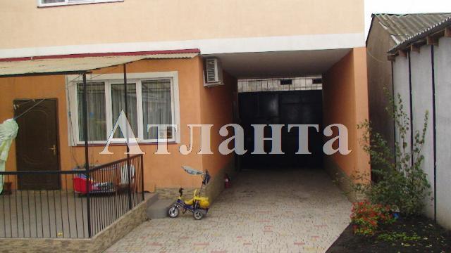 Продается дом на ул. Лавочная — 120 000 у.е. (фото №13)