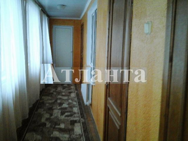 Продается дом на ул. Ширшова — 130 000 у.е.