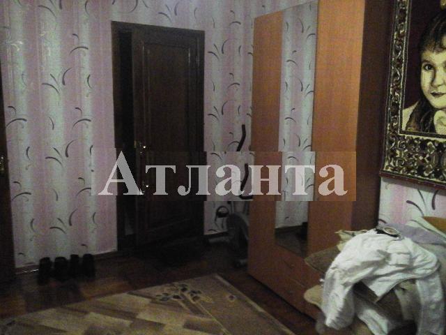 Продается дом на ул. Ширшова — 130 000 у.е. (фото №2)