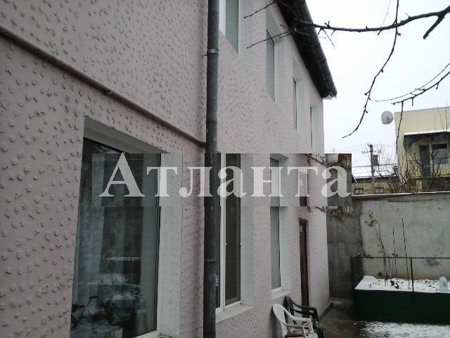 Продается дом на ул. Ширшова — 130 000 у.е. (фото №3)