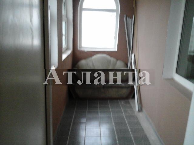 Продается дом на ул. Ширшова — 130 000 у.е. (фото №4)